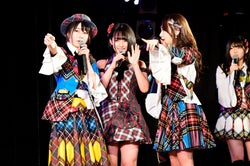 AKB48、矢作萌夏の研究生史上初ソロコンも発表 13周年で怒涛の57曲披露<セットリスト/発表コンサートの日程>