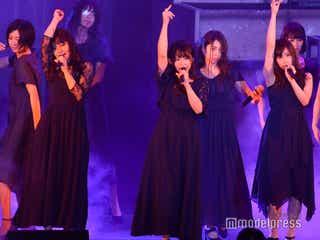 AKB48じゃんけん大会、アンダーガールズら総選挙楽曲初パフォーマンス