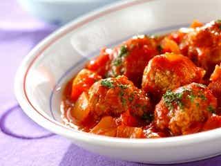 食卓が一気に華やぐ! 簡単なのに豪華に見える「主菜レシピ」5選