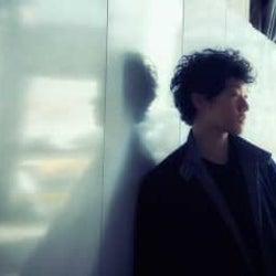 金子駿平、隅倉弘至(初恋の嵐)プロデュースのミニアルバム『NEW LIFE II』で初のバンドサウンド