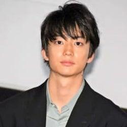 伊藤健太郎の所属事務所が謝罪 今後の活動は「捜査の推移を踏まえ」報告