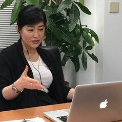 小谷真生子キャスターが取材!アフターコロナを制する新しいビジネスの姿に注目『日経スペシャル』