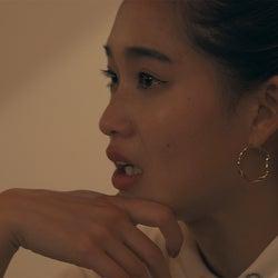 【テラスハウス・軽井沢編】女子メンバー、不信感募り再び衝突「信用できてない」…涙、そして嘘?史上最悪の展開に<TERRACE HOUSE OPENING NEW DOORS>