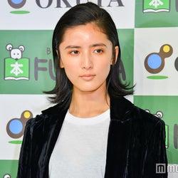 Flower藤井萩花、芸能界引退を発表<コメント全文>