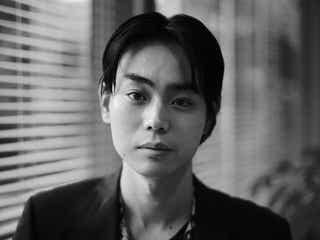 菅田将暉、小栗旬主演「鎌倉殿の13人」で2度目の大河出演決定