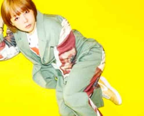aikoの新曲「食べた愛」が9月16日放送のFM802『ROCK KIDS 802-OCHIKEN Goes ON!!-』にて初オンエア!