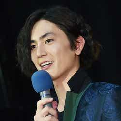 モデルプレス - 間宮祥太朗、共演者を凄まじくいじる?同世代と「青春の淡い余韻」味わう