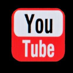 人気YouTuber、恋人を寝取った男性に会って顔面蒼白 翌日の動画でも涙目