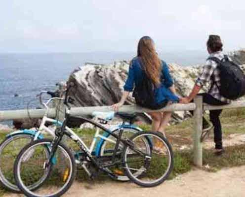 付き合いたてのカップルが旅行に行くときに気をつけたい4つのこと