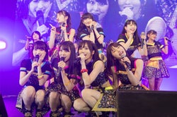 NMB48、1年ぶりのシングル曲のセンター&選抜メンバー発表<ワロタピーポー>