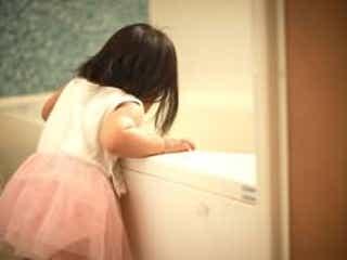 こんなところに危険が!家の中での「危ない!」から赤ちゃんを守る方法