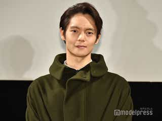 窪田正孝、俳優人生での転機明かす「一人でずっともがいていた」