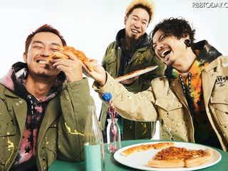 『シブヤノオト 卒業ソングSPECIAL』に乃木坂46・Vaundy・WANIMAの出演決定