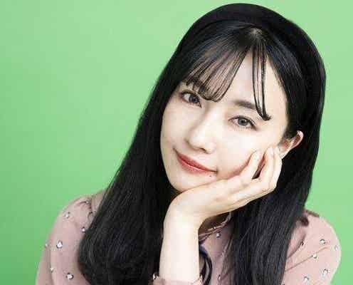 元NMB48村瀬紗英、出演ドラマの衣装姿を公開「めちゃくちゃ似合ってる」「こんな美人と一緒に働きたい!」