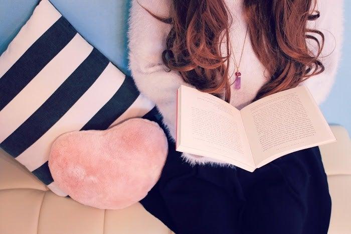 思わずキュンとしちゃう恋愛エピソード5選 こんなの赤面だわぁ…!/photo by GIRLY DROP