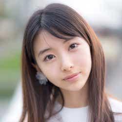 2018年度グランプリ・永松野々花さん(提供写真)