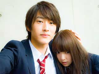 杉野遥亮は「どこから撮っても隙がない」 山崎賢人と同役演じた「L・DK」監督&Pが魅力語る