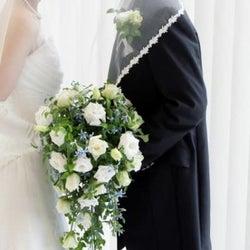 """6月は花嫁の季節!そもそも""""ジューンブライド""""って何が良いの?"""