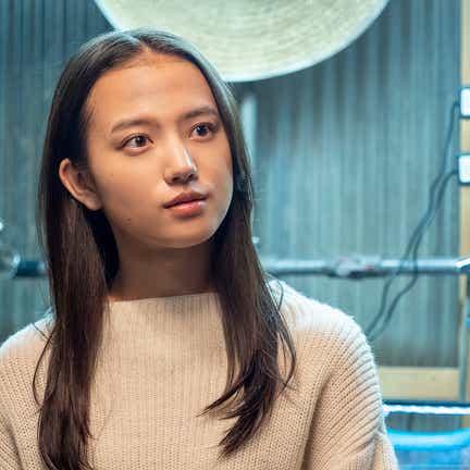 「おかえりモネ」清原果耶、最終週の見どころ語る「盛りだくさん」<ラストコメント>