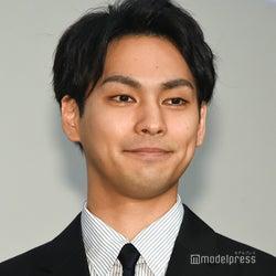 柳楽優弥、ジャニーズオーディション合格していた 初告白にTOKIO驚き