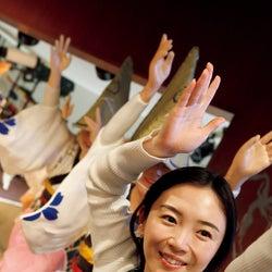 園都(C)光文社/週刊FLASH 写真:オオタニヒトミ