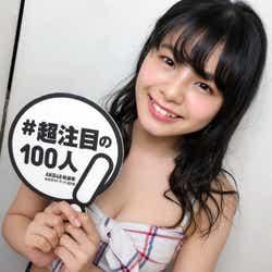 本間日陽『AKB48総選挙公式ガイドブック2018』(5月16日発売/講談社)公式ツイッターより