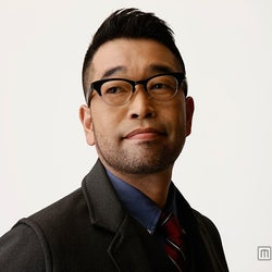 鈴木亮平「俺物語!!」、主題歌を発表 22年ぶりの試み