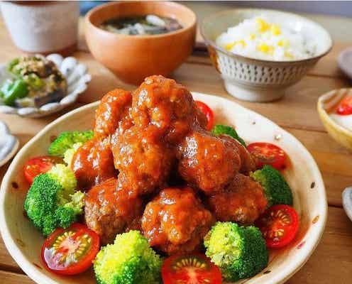 豚肉をもっと美味しくする煮込みレシピ集。簡単で美味しい味付け方法をご紹介