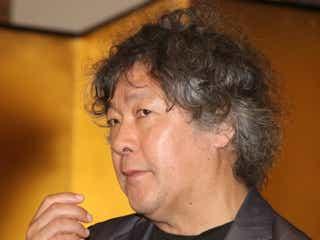 茂木健一郎氏、鼻出しマスクでのテスト失格を批判 「試験官側の対処が稚拙」