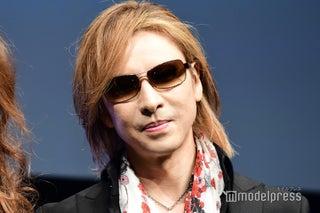 生田斗真「YOSHIKIさんが好きすぎて…」後悔していることとは