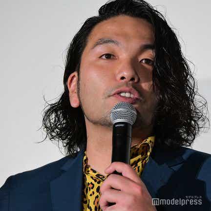 見取り図・盛山晋太郎、3ヶ月で約-11kgのダイエット成功「すっきりしてる」「努力家」と反響
