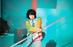 菅田将暉、大河ドラマ現場での意外なダメ出し明かし「指導でもなんでもない」とこぼす