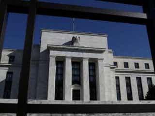 景気支援策引き揚げの理由見当たらず=フィラデルフィア連銀総裁