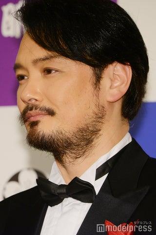 純烈・小田井涼平、元メンバー友井雄亮さんの現状・変化を語る ファンに感謝「笑ってくれたのが救い」