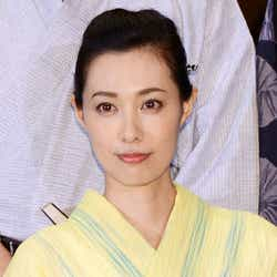 モデルプレス - 福山雅治と結婚発表の吹石一恵、多岐に渡った女優活動を振り返る<略歴>