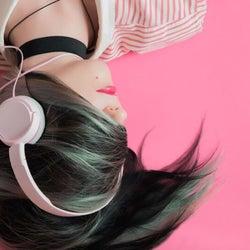 欅坂46のシングル曲、好きな楽曲ランキング