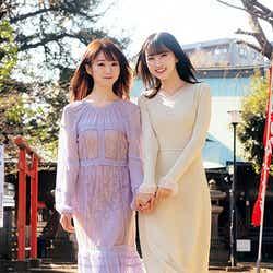 =LOVE(C)You Ishii/CMNOW