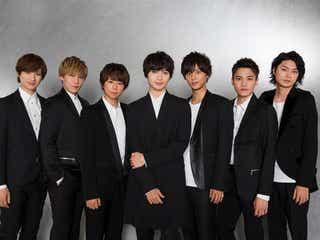 AKB48・乃木坂46・キスマイら、新曲テレビ初披露 「CDTV祝25周年SP」歌唱曲明らかに