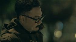 理生「TERRACE HOUSE OPENING NEW DOORS」49th WEEK(C)フジテレビ/イースト・エンタテインメント