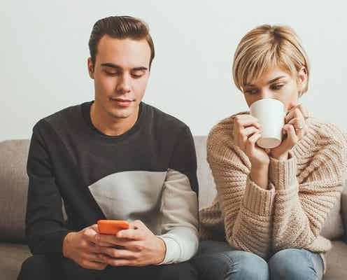 違和感を見逃さないで!別れが近いカップルの特徴3つ