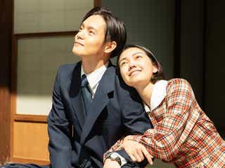 <二階堂ふみ「エール」インタビュー>窪田正孝との「関係性がもっと濃密になる」悔しかったシーンも語る