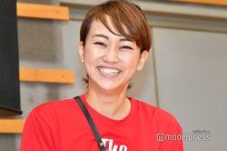 司会を務めた戸部洋子アナ (C)モデルプレス