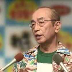 志村けんさんが新型コロナウイルスに感染…専門家「『私は安心』と過信するのは要注意」