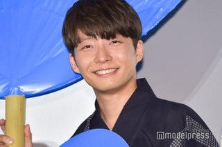 """星野源、ラジオに""""真っ裸""""ゲスト登場「源くんのことが好きだから来た」"""