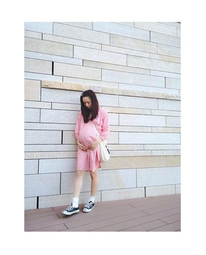 AMO/オフィシャルブログ(Ameba)より