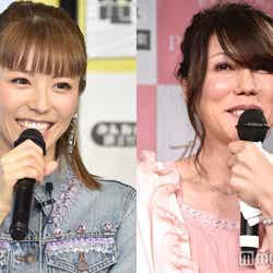 モデルプレス - 若槻千夏、KABA.ちゃんの整形進捗を明かす