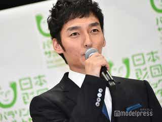 ジャニー喜多川さん死去 草なぎ剛の誕生日と重なる