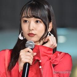 桜井日奈子、すっぴん&パジャマ姿でインスタライブ「最強に可愛い」「癒やされた」の声