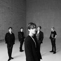"""K-POPのアベンジャーズ""SuperM、遂に始動 LAでのプレミアイベントを世界へ生中継"