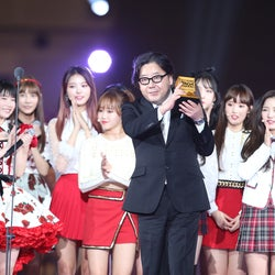 AKB48メンバーら参加「PRODUCE48」初ステージ放送日決定